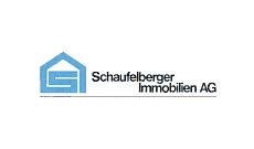 Schaufelberger Immobilien AG