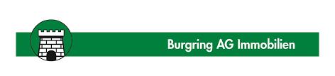 Burgring AG Immobilien