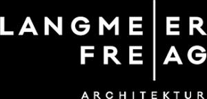 Langmeier und Frei AG